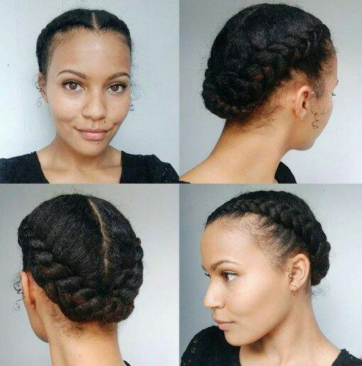 formule delicious  soin/traitement capillaires+ shampoing+ un coiffage  rapide