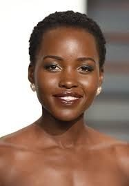 Coupe Courte Femme Afro Afrodelicious Salon Nappy
