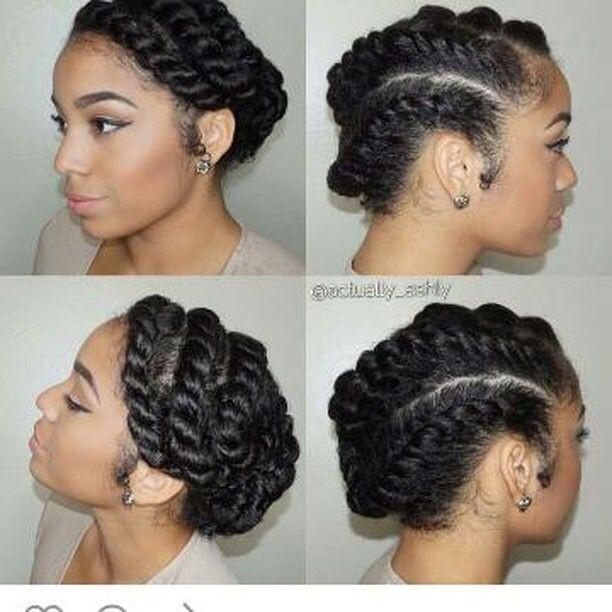 Afrodelicious Salon De Coiffure Pour Cheveux Crepus Soin Et