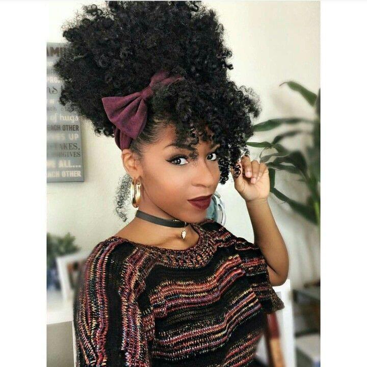 salon pour cheveux cr pus id es tutos de coiffures cheveux
